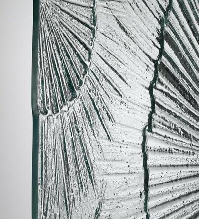Cast Safari Glass