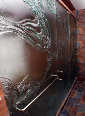 CastMeander-GlassVenetian