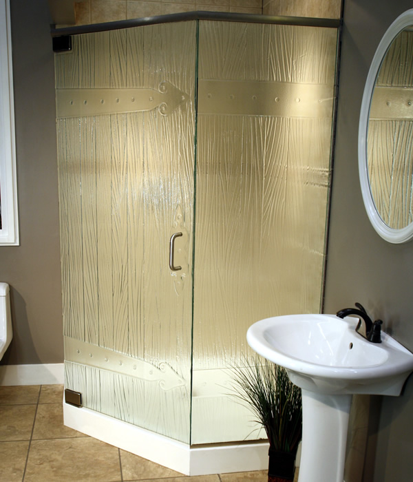 Frameless Glass Shower Doors Dallas TX U2013 Frameless Glass Shower Doors Fort  Worth TX   DFW