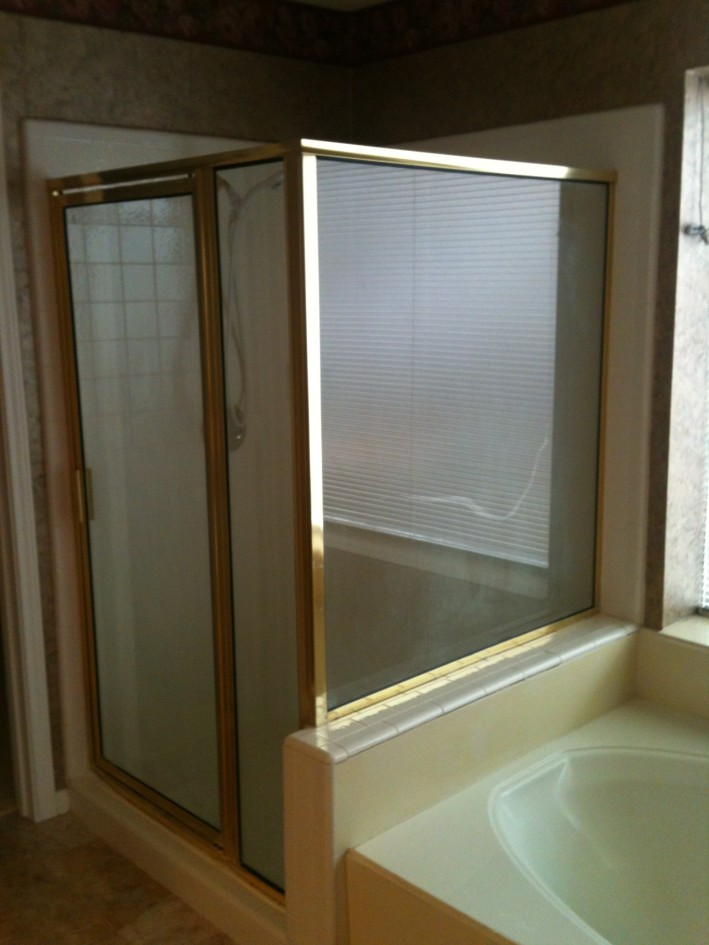 Glass Shower Doors Dallas TX u2013 Glass Shower Doors Fort Worth TX - DFW Bath and : dfw doors - Pezcame.Com