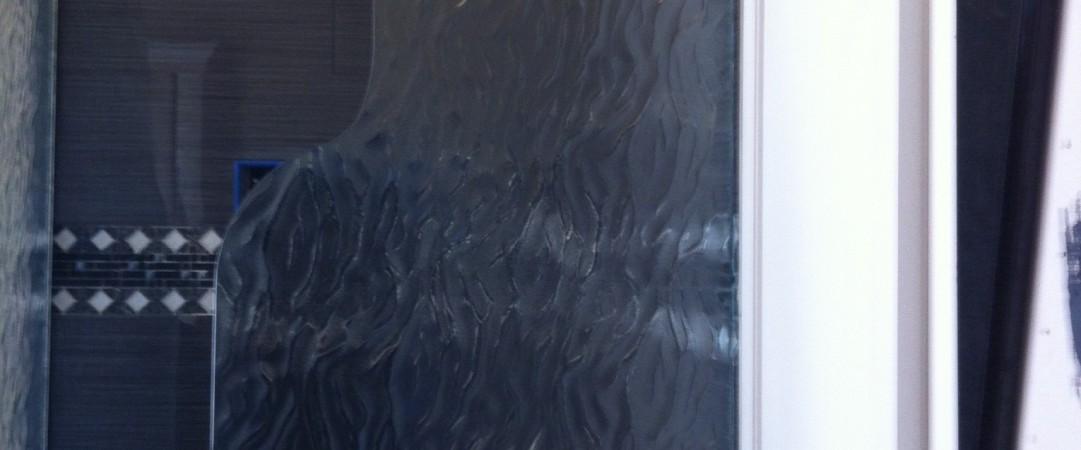 Frameless-Curved-GlassIMG_0070