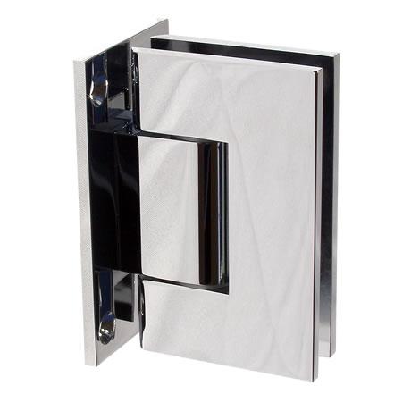 Frameless Glass Shower Doors Dallas TX – Frameless Glass Shower Doors Fort Worth TX - DFW Bath and Glass