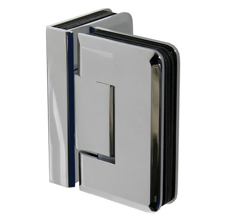 Traditional90-Degree-Glass-to-Glass-Hinge-Beveled-Edge